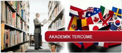 tercüme büroları, simultane tercüme, başaran tercüme büroları, başaran simultane tercüme, simultane tercüme hizmeti, ankara tercüme büroları