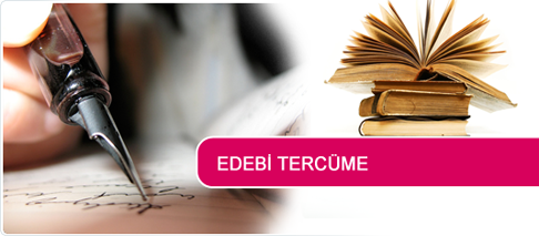 başaran simultane tercüme, tercüme büroları, simultane tercüme, başaran tercüme büroları,  simultane tercüme hizmeti, ankara tercüme büroları
