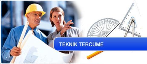 başaran tercüme büroları, başaran simultane tercüme, simultane tercüme hizmeti, ankara tercüme büroları, tercüme büroları, simultane tercüme